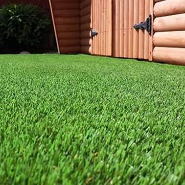 gardens lawns